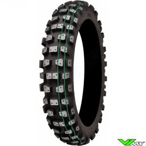 Mitas XT-454 Motocross Tire 110/100-18 54M