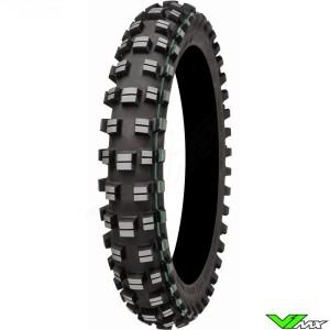 Mitas XT-754 Motocross Tire 110/100-18 64P