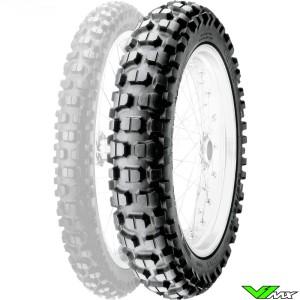 Pirelli MT 21 Rallycross Motocross Tire 110/80-18 58P