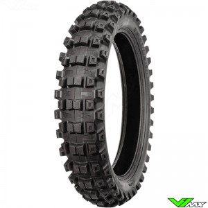 Pirelli Scorpion MX32 Mid Hard Motocross Tire 120/80-19 63M