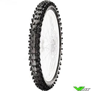 Pirelli Scorpion MX32 Mid Soft Motocross Tire 80/100-21 51M
