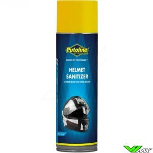 Putoline Helm Reinigingsmiddel Spuitbus