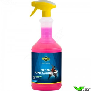 Putoline Dirt Bike Super Cleaner PRO