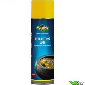 Putoline Tyre Fitting Lube Bandenspray