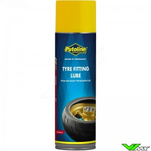 Putoline Tyre Fitting Lube