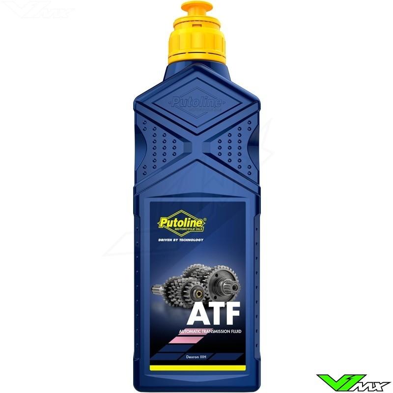 Putoline ATF Automaat Transmissie Olie