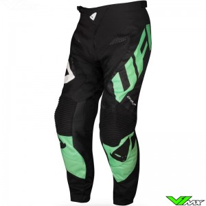 UFO Division 2020 Motocross Pants - Sky