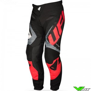 UFO Division 2020 Motocross Pants - Black