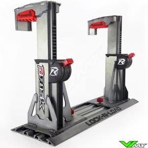Risk Racing Lock n Load Pro Mini