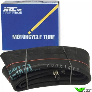 IRC Inner Tube Heavy Duty 3mm
