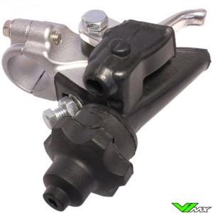 Apico Clutch Lever Holder - Honda CRF150R CRF250R CRF450R CRF250X CRF450X