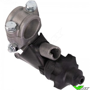 Apico Koppelingshendelhouder - Honda CRF250R CRF450R CRF250RX CRF450X CRF450RX