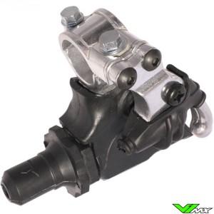 Apico Clutch Lever Holder - Yamaha YZF250 YZF450 WR250F WR450F