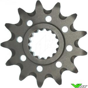 Supersprox Front Sprocket - KTM Enduro690