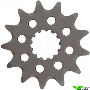 Supersprox Front Sprocket - Kawasaki Yamaha