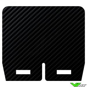 V-Force Membraan kleppen Vforce 4 - KTM 85SX Suzuki RM85 Honda CR80 CR85 Yamaha YZ65 YZ85 Husqvarna TC85
