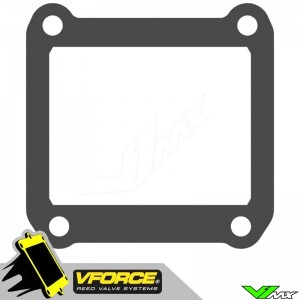 V-Force Reed Valve Gasket Vforce 4 - KTM Husqvarna