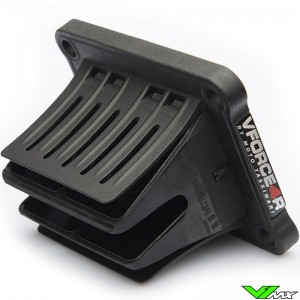 V-Force Reed Valve System Vforce 4R - Honda CR125