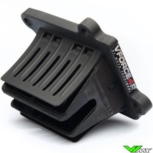 V-Force Reed Valve System Vforce 4R - Yamaha YZ125
