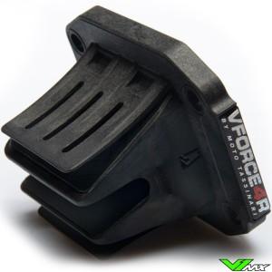 V-Force Reed Valve System Vforce 4R - Honda CR80 CR85