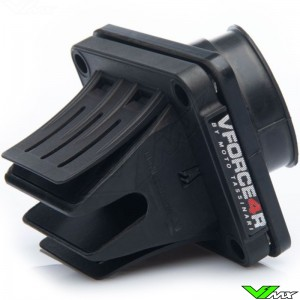 V-Force Membraan inlaat systeem Vforce 4R - Yamaha YZ65