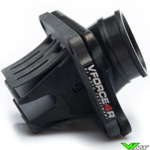 V-Force Reed Valve System Vforce 4R - Suzuki RM85