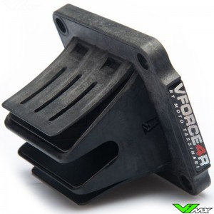 V-Force Reed Valve System Vforce 4R - KTM 85SX Husqvarna TC85