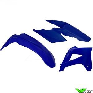 Rtech Plastic Kit OEM - GasGas MC125 MC250 EC125 EC200 EC250 EC300 EC450F