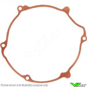 Boyesen Clutch Cover Gasket - KTM 250SX 250EXC 300EXC Husqvarna TC250 TE250 TE300 Husaberg TE250 TE300
