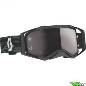 Scott Prospect Motocross Goggle - Camo / Grey