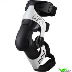POD K4 2.0 Knee Brace