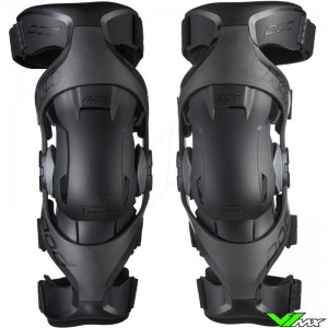 POD K4 2.0 Youth Set Knee Brace