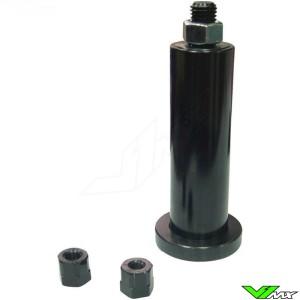 Buzzetti Crank Puller / Installer Tool