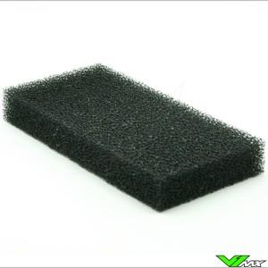 DRC Plate Foam