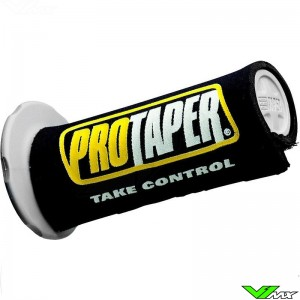 Grip covers - Pro Taper