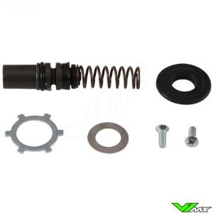 All Balls Master Cylinder Repair Kit Front Brake - KTM 50SX 50SXMini 50SXPROJR 50SXPROSR 50SXSRADV Husqvarna EE5 TC50