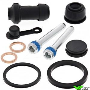 All Balls Calipers Repair Kit Front Brake - Honda CR80 CR80RB