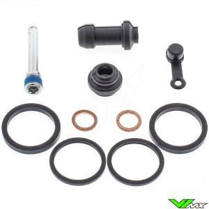 All Balls Calipers Repair Kit Front Brake - Honda CRF230L
