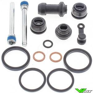 All Balls Calipers Repair Kit Front Brake - Kawasaki KLX250SF Yamaha TT-R230