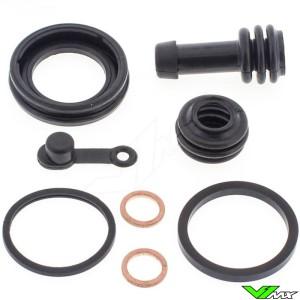 All Balls Calipers Repair Kit Front / Rear Brake - Kawasaki KX80 KX80BigWheel KX100 KX125 KX250 KX500 Suzuki RM80