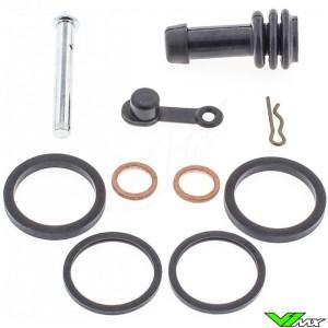 All Balls Calipers Repair Kit Front Brake - Kawasaki KX80 KX85 KX85BigWheel KX100 Suzuki RM85 RM85L RM100
