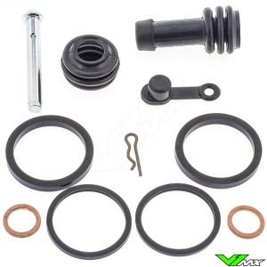 All Balls Calipers Repair Kit Rear Brake - Suzuki RM80 RM85 RM85L DR650SE