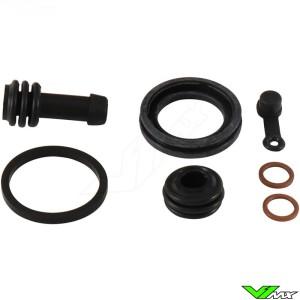 All Balls Calipers Repair Kit Front Brake - Kawasaki KX125 KX250 KX500 KDX200 KLR250