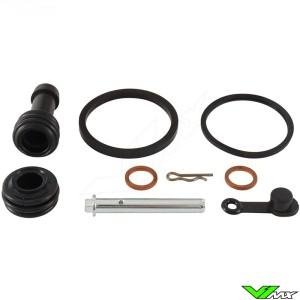 All Balls Calipers Repair Kit Front Brake - Kawasaki KX125 KX250 KX500