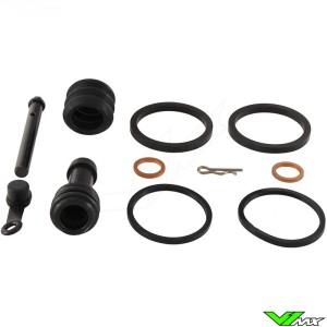 All Balls Calipers Repair Kit Front Brake - Suzuki DR650SE