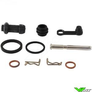 All Balls Calipers Repair Kit Rear Brake - Husqvarna