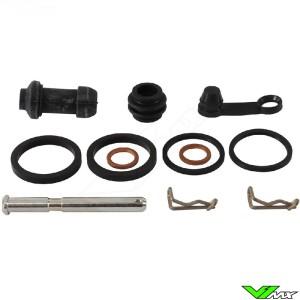 All Balls Calipers Repair Kit Front Brake - Husqvarna