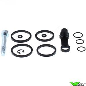 All Balls Calipers Repair Kit Front Brake - KTM 65SX 85SX Husqvarna TC65