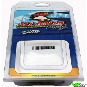 All Balls Calipers Repair Kit Front Brake - KTM 85SX 85SXBigWheel Freeride250R Freeride350 Husqvarna TC85