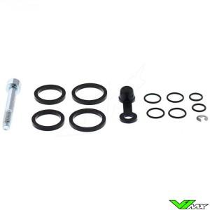 All Balls Calipers Repair Kit Front Brake - KTM 50SX 50SXMini 50SXPROJR 50SXPROSR 50SXSRADV Husqvarna TC50
